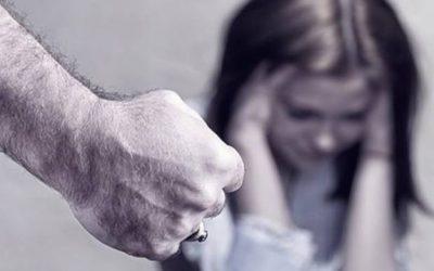 6 καταγγελίες για βία στην οικογένεια και 3 συλλήψεις από τις πρώτες ημέρες λειτουργίας του κλιμακίου στην Παφο