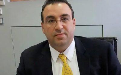 Μιχάλης Ζολώτας: Συνελήφθη για υπόθεση 96 εκατ. ευρώ ο εφοπλιστής
